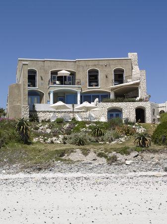 Villa Pescatori