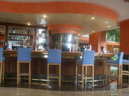 Hotel Gala照片