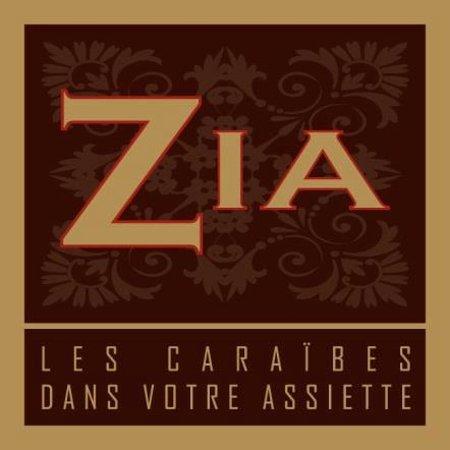 Chez Zia : getlstd_property_photo