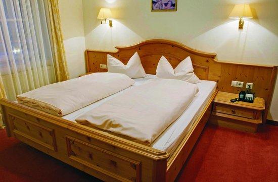 Hotel Landgasthof Zum Goldenen Schwanen: Landhauszimmer