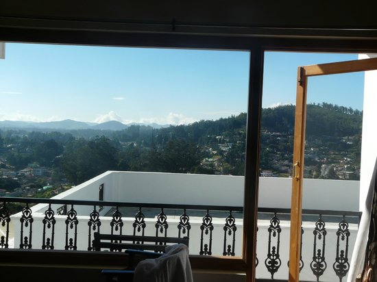 view picture of berry hills resort ooty tripadvisor. Black Bedroom Furniture Sets. Home Design Ideas