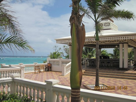 ClubHotel Riu Ocho Rios: another beautiful spot
