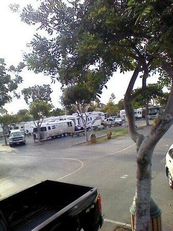 Motels In San Diego Ca