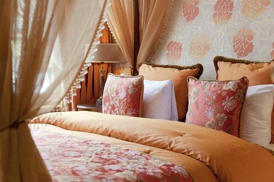 Estherea Hotel