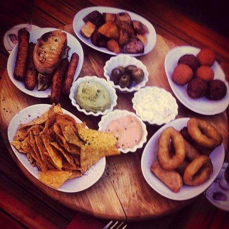 Kết quả hình ảnh cho Great Mexican food, Leuven