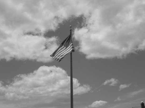 Cavalryman Steakhouse: Come celebrate a historic part of America!