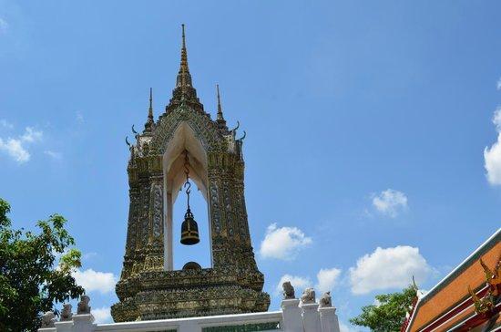 wuppertal tempel