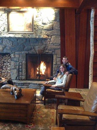 Fox Hotel & Suites: Fox Hotel