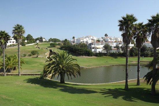 Vale De Milho Golf Club