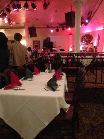 Best Persian Restaurant In Irvine
