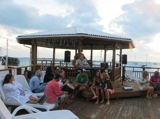 Long Island Breeze Resort 사진