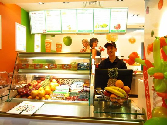 Ikea Kitchen Islands With Breakfast Bar  Home Design Ideas
