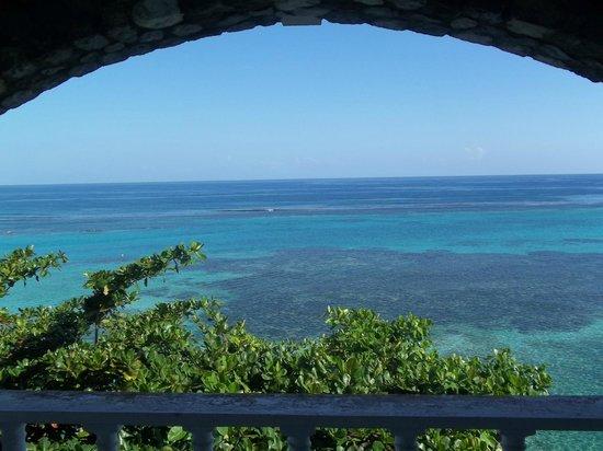 Silver Seas Resort Hotel: Beautiful