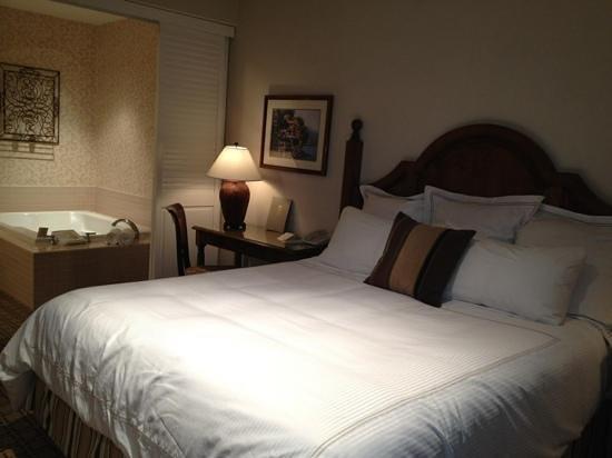 Hotel Vista Del Mar 사진