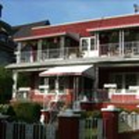 Richmond Place Inn : getlstd_property_photo