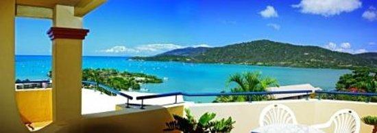 Mediterranean Resorts Updated 2018 Prices Reviews Photos Airlie Beach Whitsunday Islands Australia Apartment Tripadvisor