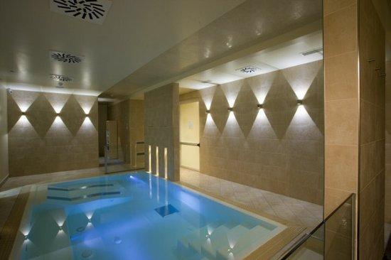 Hotel Consuelo: getlstd_property_photo