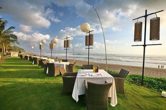Bali照片