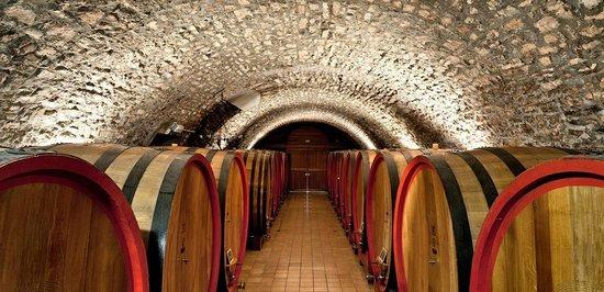 Giuseppe Campagnola Winery