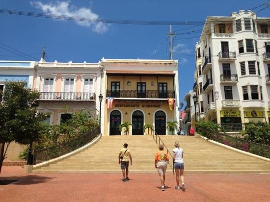 Watersports 4U: San Juan