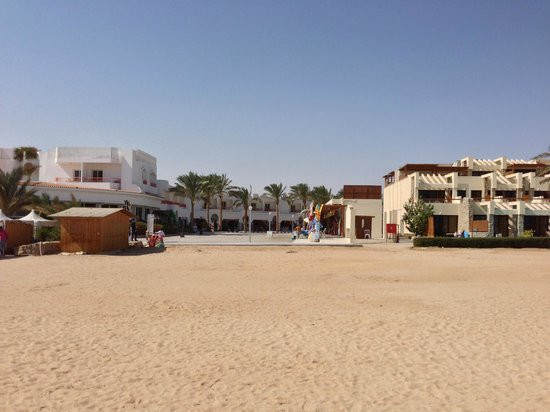 Baron Palms Resort Sharm El Sheikh 사진