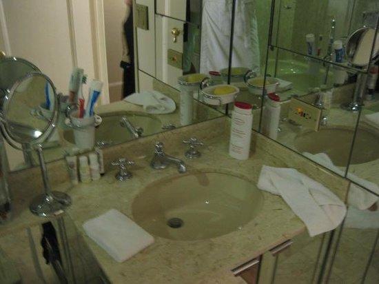 칼라일, 로즈우드 호텔 사진