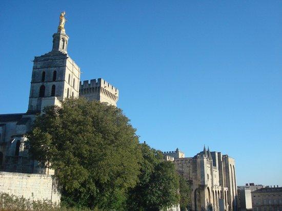 Maison Velvet : Avignon