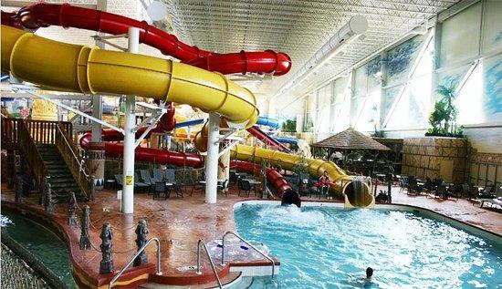 kalahari resorts conventions updated 2019 prices resort rh tripadvisor com