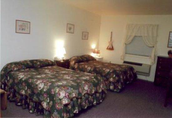 Foto de KC's Corner Motel