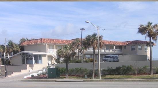 Corvette Inn