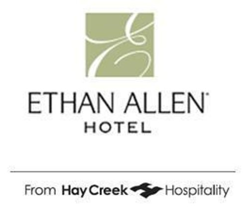 Ethan Allen Hotel Reviews