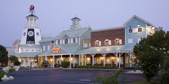 the 10 best seafood restaurants with buffet in myrtle beach rh tripadvisor com