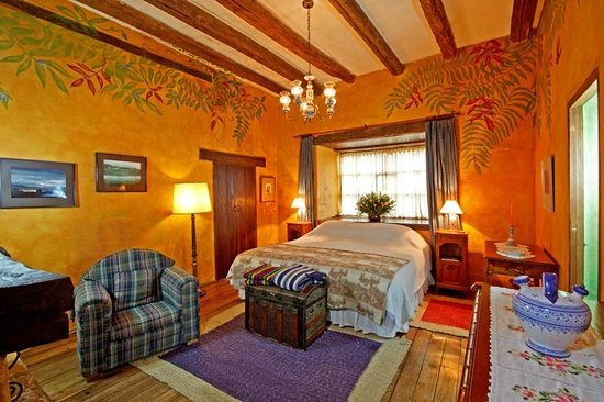 HACIENDA SAN AGUSTIN DE CALLO   Lodge Reviews, Photos U0026 Price Comparison  (Cotopaxi, Ecuador)   TripAdvisor