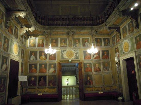 Museo Diocesano e Gallerie del Tiepolo 사진