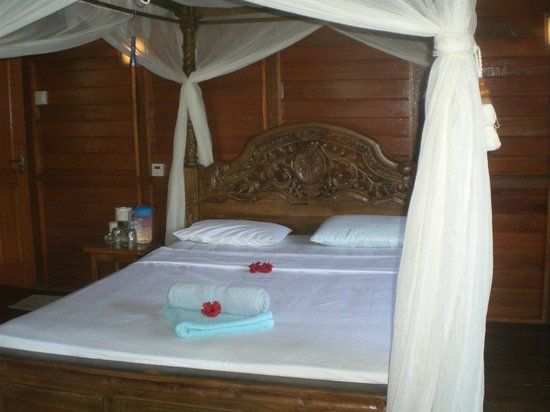 23 picture of raja laut dive resort bunaken island tripadvisor - Raja laut dive resort ...