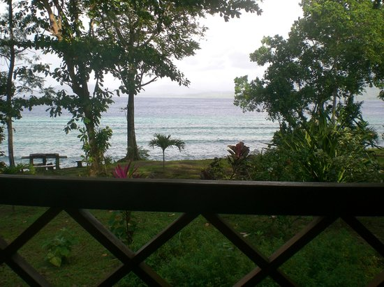 36 picture of raja laut dive resort bunaken island tripadvisor - Raja laut dive resort ...