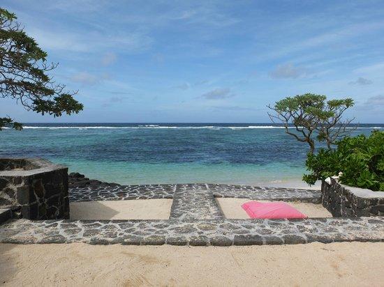 tanaki de thon photo de la maison d 39 et hotel poste lafayette tripadvisor. Black Bedroom Furniture Sets. Home Design Ideas