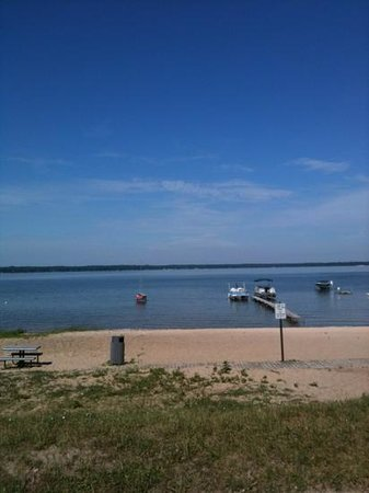Lake City, MI: lake missaukee
