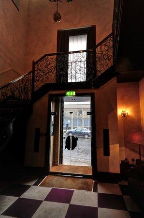 Malmaison Hotel 사진