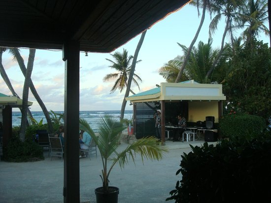 The Palms at Pelican Cove: The Palms