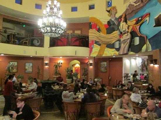 Mexican Restaurants In Escondido Ca