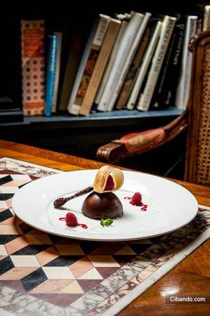 Cafe Romano Rome Campo Marzio Restaurant Reviews