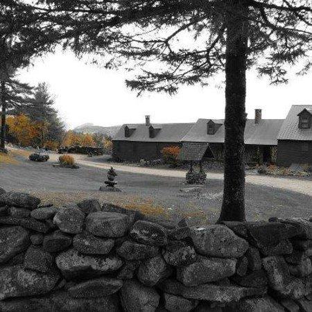 Brookhirst Farm Bed & Breakfast: Brookhirst Farm B&B
