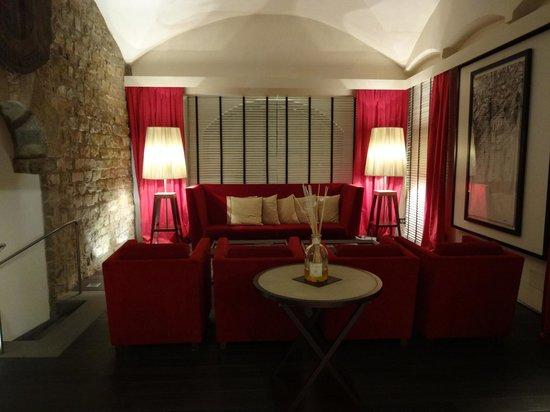 Hotel Degli Orafi: 02