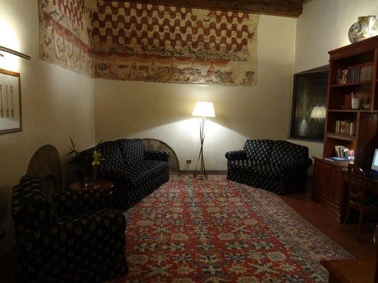 Hotel Degli Orafi: 03