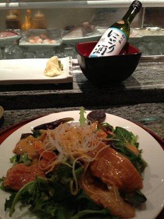 Restaurant Kiyono