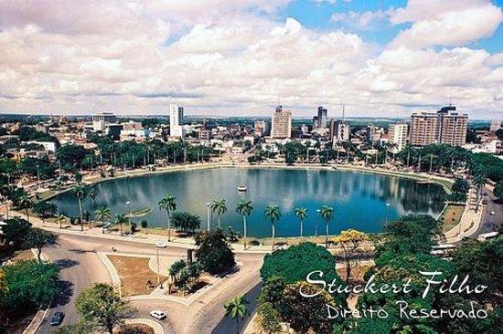 Lagoa Paraíba fonte: media-cdn.tripadvisor.com