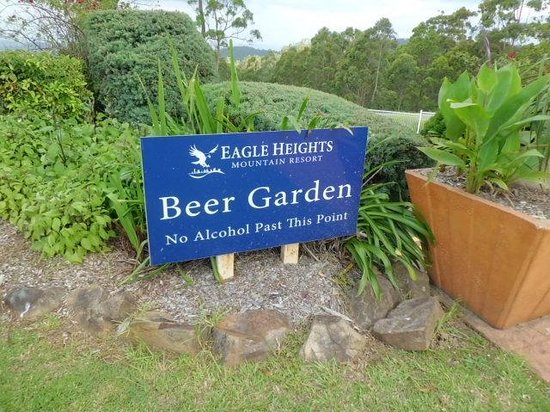 Tamborine Mountain Tours  |  L1, 106 Long Road, Eagle Heights, Queensland 4271, Australia