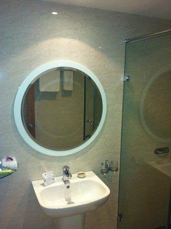 河內優雅飯店4照片