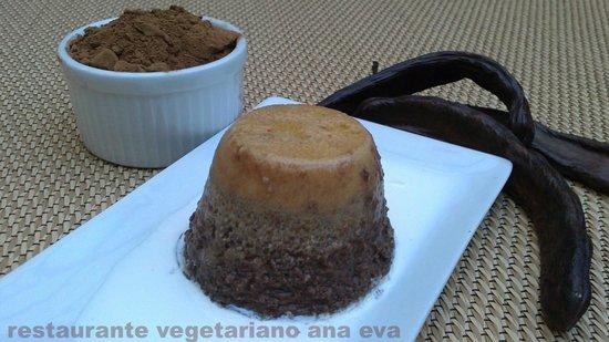 imagen Ana Eva en Valencia